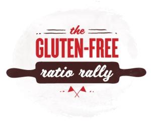 Gluten Free Ratio Rally